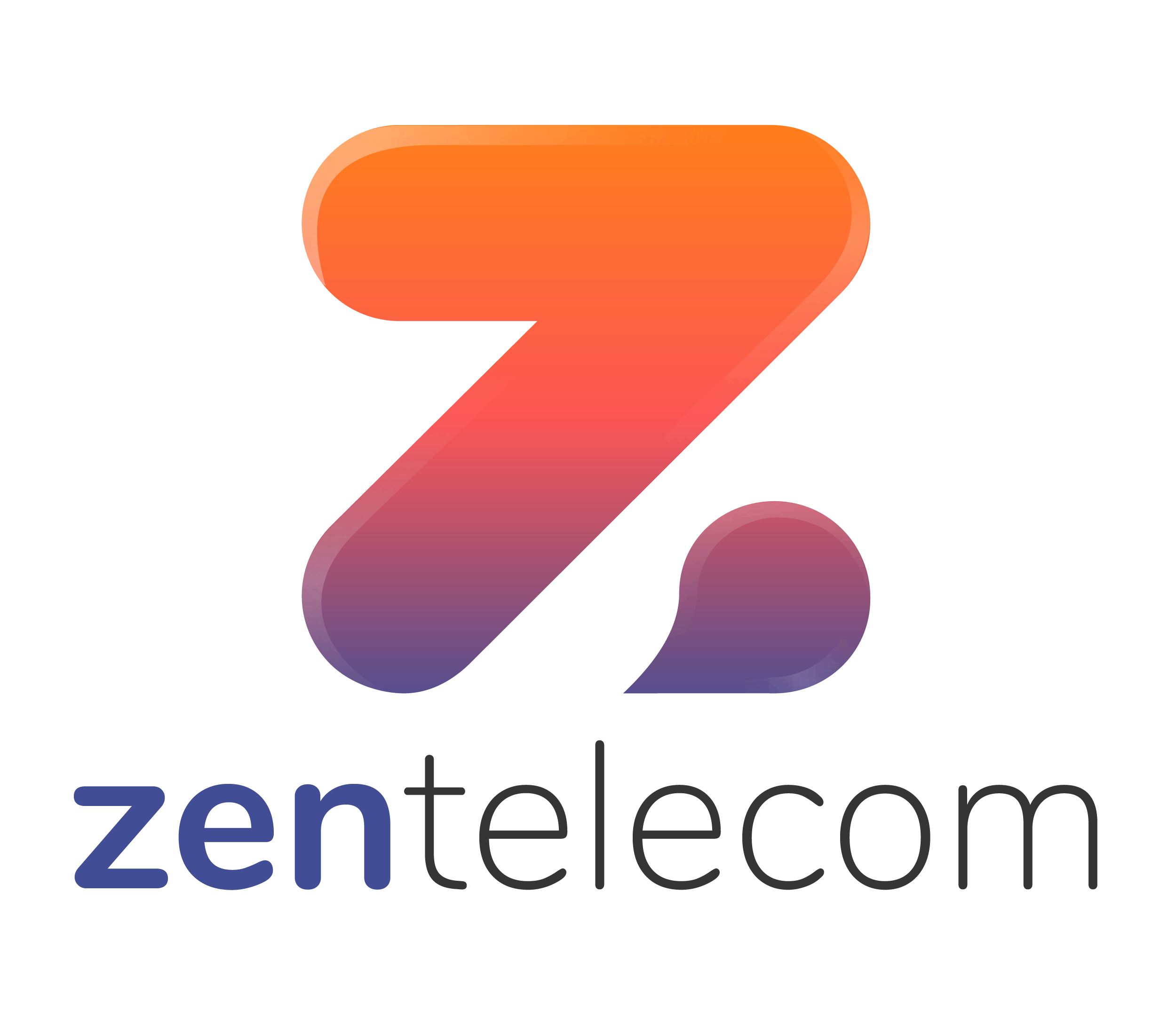 ZENTELECOM